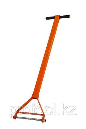 Ручка для платформы TOR CRA/CRO-9/12 (N), фото 2