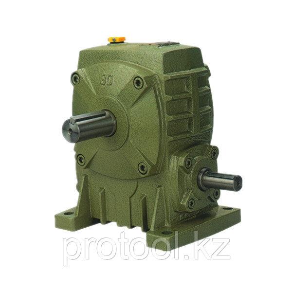 Редуктор WPA-80-30-А