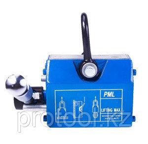 Захват магнитный TOR PML 6000 (г/п 6000 кг), фото 2