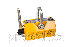 Захват магнитный TOR PML-A 5000 (г/п 5000 кг)
