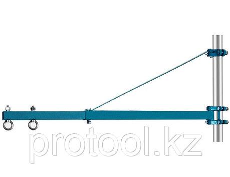 Штанга для тали TOR HST-600-750, фото 2