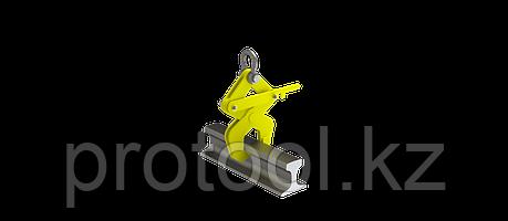 Захват для рельс ZDR 1,4 т, фото 2