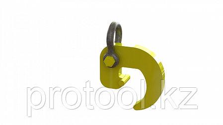 Захват для рельс ZR 5,0 т, фото 2
