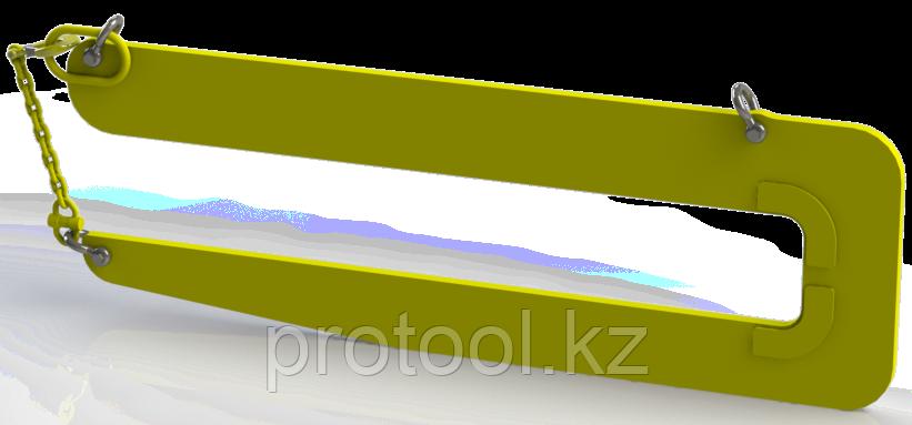 Захват для лестничных маршей LM (г/п 2,0 т)