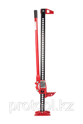 "Домкрат реечный High Jack TOR 60"" 155-1350MM LT-M004, фото 2"