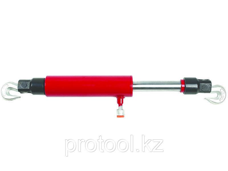 Цилиндр тянущий TOR 10T LT-J1210