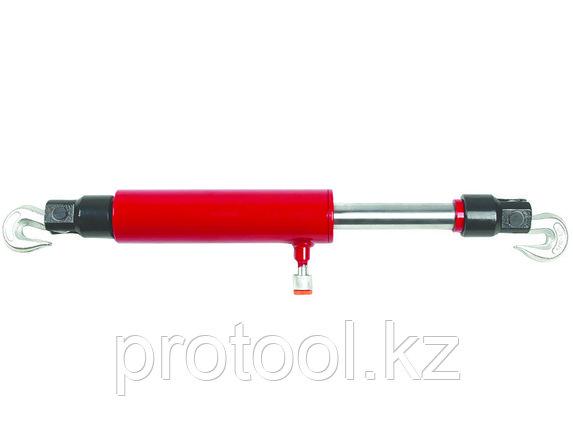 Цилиндр тянущий TOR 10T LT-J1210, фото 2