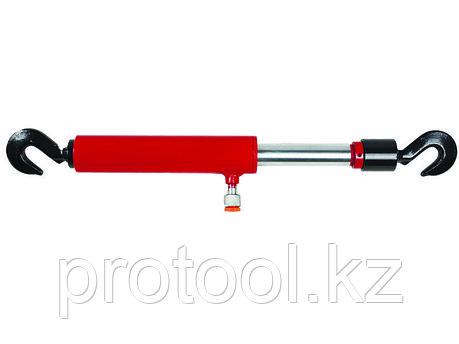 Цилиндр тянущий TOR 5T LT-J1205, фото 2