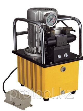 Насос электрогидравлический TOR HHB-630B-I (220V/0,75KW), фото 2