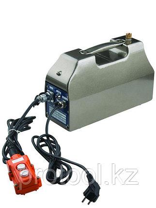 Насос электрогидравлический TOR HHB-700D, фото 2