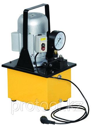 Насос электрогидравлический TOR HHB-630A, фото 2