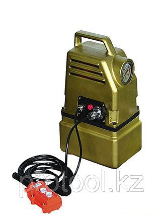 Насос электрогидравлический TOR HHB-630D, фото 2