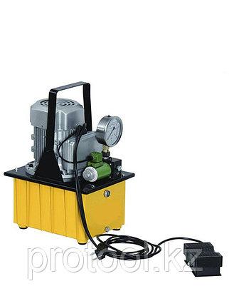 Насос электрогидравлический TOR HHB-630E, фото 2