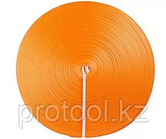 Лента текстильная TOR 5:1 300 мм 32500 кг (оранжевый)