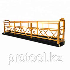Подъемник фасадный TOR ZLP630 г/п 630 кг 6 м
