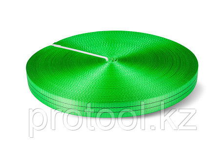 Лента текстильная TOR 6:1 60 мм 7000 кг (зеленый), фото 2