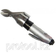 Ножницы пневматические ИП-5406