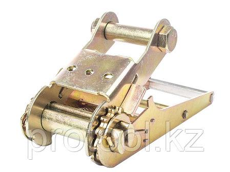 Стяжной механизм TOR 0,8т 25мм, фото 2