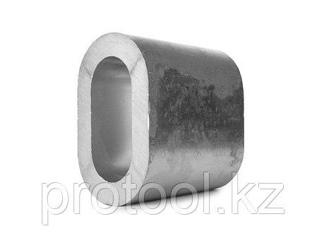 Втулка алюминиевая 32 мм TORDIN 3093, фото 2