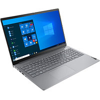 Lenovo ThinkBook 15 G2 ARE ноутбук (20VG0076RU)
