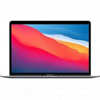 Apple MacBook Air 13 Late 2020 [Z12700034, Z127/4] Silver 13.3'' Retina ноутбук (Z12700034)