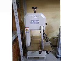 Пилы для резки мяса и костей промышленная (мясокостерезка) QN-260