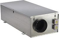 Установка приточная ZILON ZPW 3000/27 L1