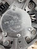 Генератор МАЗ, КРАЗ,Т-25,Т-35 с дв.ЯМЗ-850,8501, фото 3
