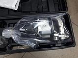 Пневматический гайковерт AMT AIW253190, фото 6