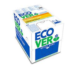 Экологическое универсальное моющее средство  ECOVER ЭКОВЕР (на розлив)
