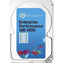 "Seagate ST1200MM0129 Жесткий диск для сервера SAS 1.2TB Exos 7E8, 2.5"", 12Gb/s, 10000rpm"