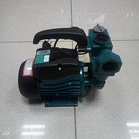 Насос PRO-AQUA P-IDZB35