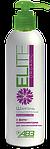 Шампунь для собак и щенков с чувствительной кожей, гипоаллергенный Elite Organic, 270мл.