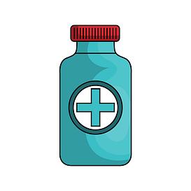Аптечка