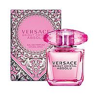 Versace Bright Crystal Absolu 50
