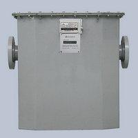 Мембранный счетчик газа с корректором G-40 ЕТС
