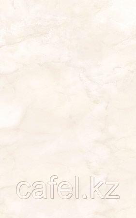 Кафель   Плитка настенная 25х40 Октава   Octava бежевый