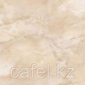 Кафель | Плитка для пола 30х30 Октава | Octava