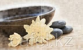 Кафель | Плитка для пола 40х40 Бали | Bali декор