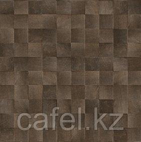 Кафель | Плитка для пола 30х30 Бали | Bali