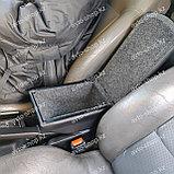 Подлокотник для Audi B4 80 (1991-1996), фото 3
