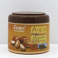 Бальзам-маска Бэлисс Argan Hair Expert
