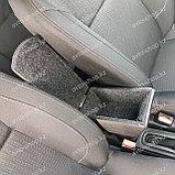 Подлокотник для Nissan Terrano (2014-), фото 2