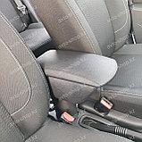Подлокотник для Nissan Terrano (2014-), фото 3