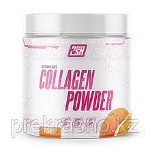 Порошок растворимый 2SN Collagen Powder 200гр в ассортименте