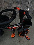 Трёхколёсный велосипед Барс Т 053, фото 8