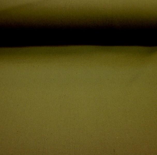 Палаточная ткань (пл.270г.м.кв., шир.150+-2см)