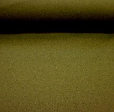 Палаточная ткань (пл.270г.м.кв., шир.150+-2см), фото 2
