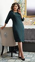 Платье Avanti Erika