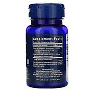 Life Extension, Цитокин с ЭГКГ, 30 растительных капсул, фото 2